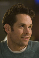 Paul Rudd sesso gay